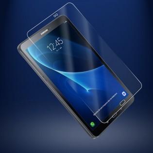 Samsung Galaxy Tab A 10.1 panssarilasi