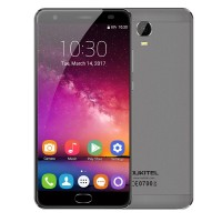 "Oukitel K6000 Plus 5.5"" Android 7.0 -smartphone"