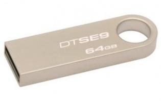 SanDisk Ultra 64GB USB 3.1 Type-C