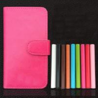 Laadukas flip cover suojakuori pitää Blackview P2 älypuhelimesi kauniissa kunnossa pitkään.