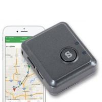 Mini GPS-paikannin hälyttimellä seuraa kätevästi niin autoa, lemmikkieläintä, lastasi tai vaikkapa vaimoa.Voit seurata GPS-paikantimen sijaintia kätevästi mobiilisovelluksella tai tietokoneella internet-selaimen välityksellä.