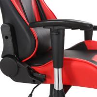 Hydra Mod Shift käsinojat on varustettu monipuolisin säädöin ja sopivat suoraan useimpiin Hydra tuoleihin.