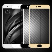 Suojaa Xiaomi Mi6 älypuhelimesi näyttö avainten ja kolikoiden kaltaisten vihollisten aiheuttamia naarmuja vastaan.