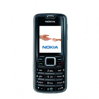 Nokia 3110C refurbished