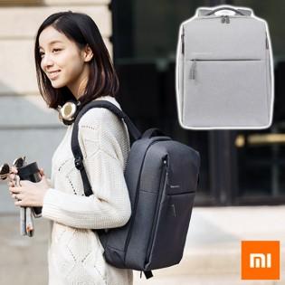Xiaomi URBAN reppu 15.6