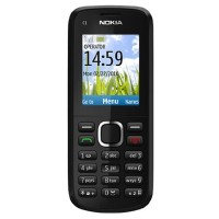 Nokia C1-02 refurbished
