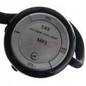 E68 Bluetooth MP3 HeadPhone