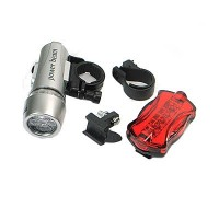 Bike Light Kit