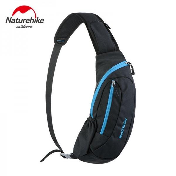 naturehike kamera väska