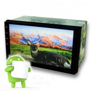Android 6 autosoitin 7