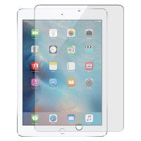 "Apple iPad 5 9.7"" panssarilasi"