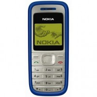 Nokia 1200 refurbished