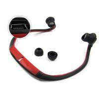 Monipuoliset Bluetooth-kuulokkeet älypuhelimille! Kuuntele musiikkia langattomasti Bluetooth-kuulokkeiden kanssa. Puheaika jopa 7 tuntia ja valmiusaika 6 vuorokautta.