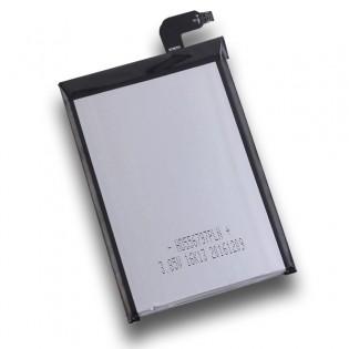 Oukitel K6000 Pro akku