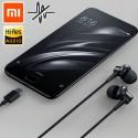 Xiaomi Mi Type-C ANC vastamelunappikuulokkeet