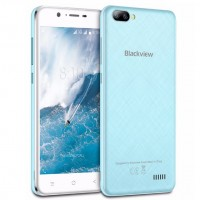 "Blackview A7 5.0"" 3G Android 7.0 smartphone"