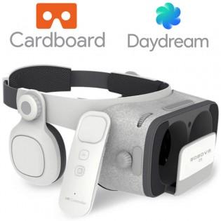 BOBOVR Z5 3D VR-lasit 4.7