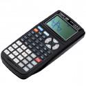 YO-sallittu graafinen laskin - Truly TG204