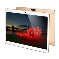 "Onda V10 10.1"" Android 7 4G -tablet"