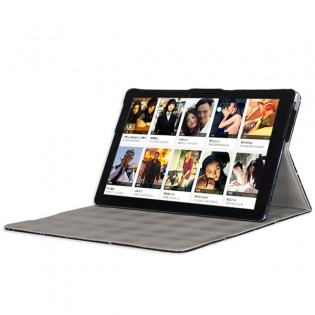 Onda V10 Pro Android 7 tablet suoja