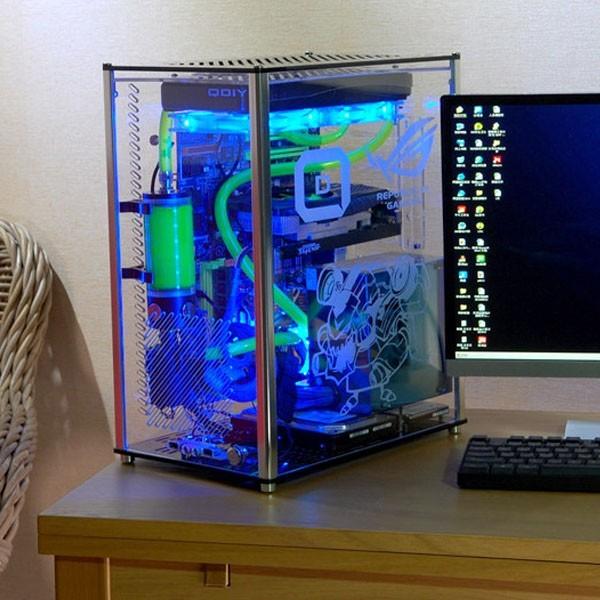 Tietokoneen Koppa