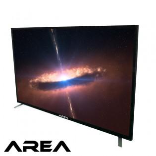 """70"""" AREA Nova 70F 4K Ultra HD LED -televisio"""