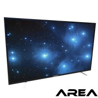 "80"" AREA Nova 80F 4K Ultra HD LED -televisio"