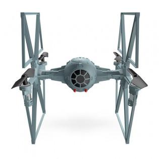 Star Wars TIE Fighter -drone
