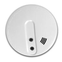 Tämän palohälytin sopii älykkääseen kodin valvontajärjestelmään. Tarvittaessa voit lisätä palohälyttimen vaikka jokaiseen huoneeseesi ja yhdistää kaikki hälytysjärjestelmääsi.