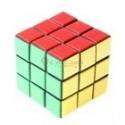 Rubiks kub 3x3