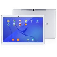 "Teclast T10 10.1"" 2K Android 7 -tablet"