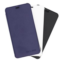 Blackview A7 flip cover suojakuori