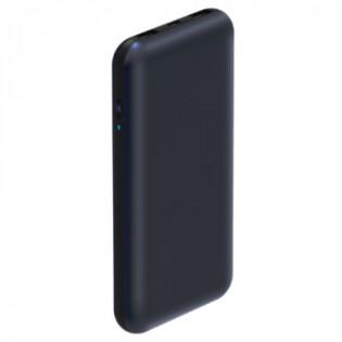 Xiaomi ZMI varavirtalähde 15000mAh