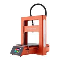 3D-skrivare A3S från JGAURORA är en 3D-skrivare för dig som gillar detta som en hobby men den kan även användas för professionella applikationer.