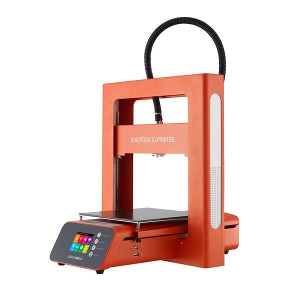 JGAURORA A3S 3D-tulostin