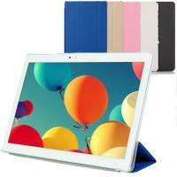 "Teclast T10 10.1"" flip cover skyddsfodral"