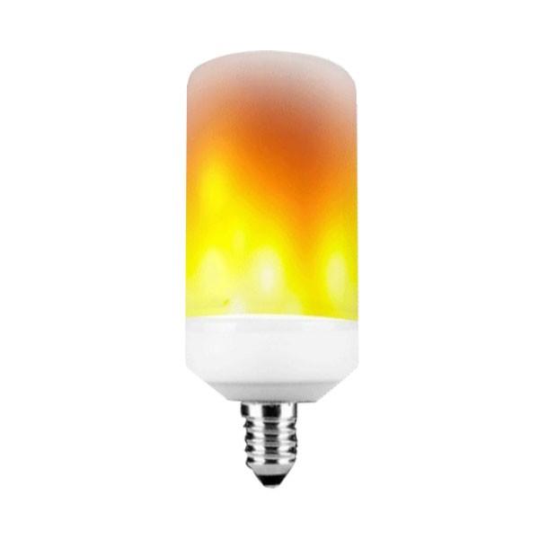 Växtlampa Solaris Mini LED 5W E27 e