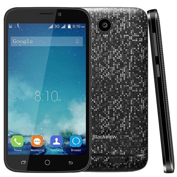 Halpa Android Puhelin