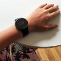Xiaomi Amazfit Pace GPS -älykello