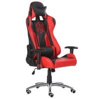 I Hydra Fury möts pris och kvalitet på den bästa punkten. En bra prislapp möter snygg design som är inspirerad av säten i sportbilar.