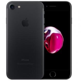 Tehdashuollettu Apple iPhone 7 4.7
