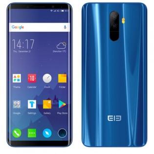 Elephone U Pro 6