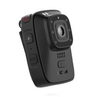 SJCAMin järjestyksenvalvonta- ja vartiointiammattilaisille suunniteltu A10 haalarikamera eli bodycam on omiaan helpottamaan kansalaisten seurantaa. Jopa 2K-resoluutiota 30fps:llä kuvaava 140 asteen laajakulmalinssi tallentaa lähes kaiken – myös yön pimeydessä kuuden infrapunavalon ansiosta.