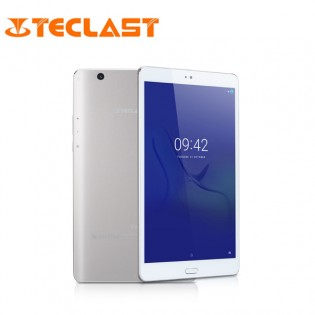 Teclast Master T8 Android 7.0 tabletti