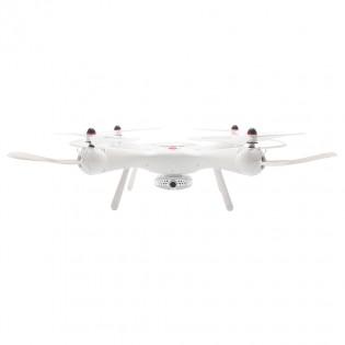 Syma X25PRO HD GPS WiFi kuvauskopteri