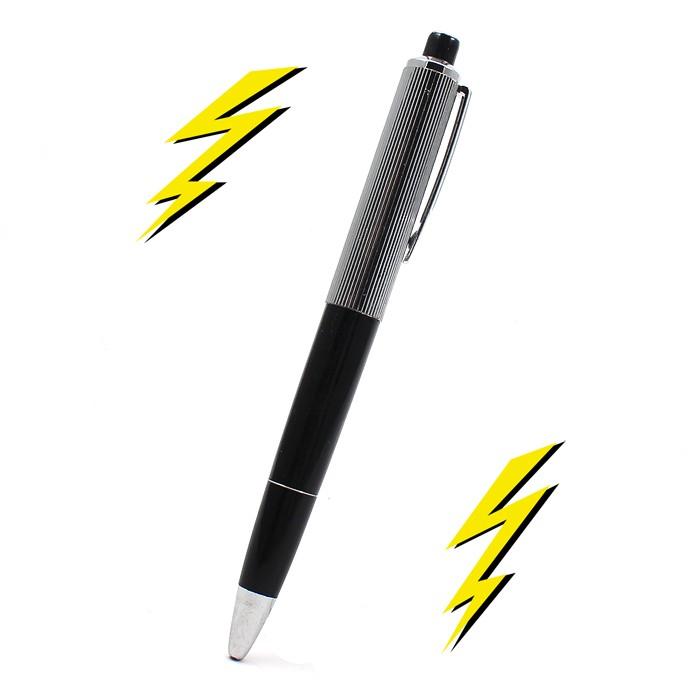 Elektrisk Stöt Penna