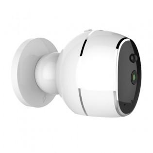 Sky-Eye S1 Plus akkukäyttöinen wifi-kamera