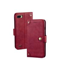 Stilrent skydd för din Ulefone Power 3, eller 3S! Med det här skyddet är din telefon säker från mindre stötar och fall som lätt kan hända i vardagen. Fodralet är stilrent och finns att fås i många olika färger.