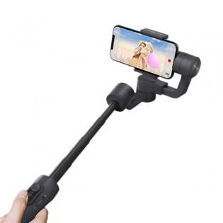 Feiyu Vimble 2 gimbaali älypuhelimille / action-kameroille