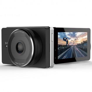 SJCAM SJDASH 1080p liikennekamera
